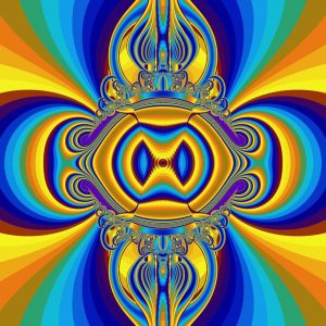 Mindfulness tenerife