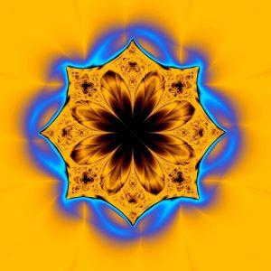 Impermanencia-caleidoscopio-1024x1024