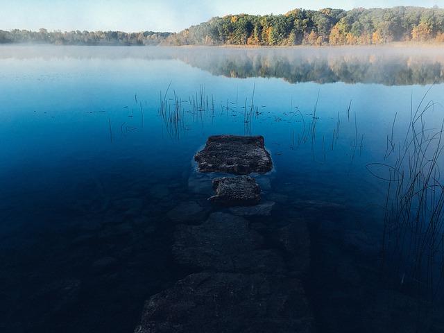 Minddulness lago