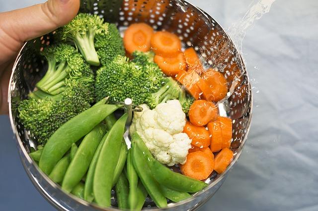 Mindfulnesss alimentos