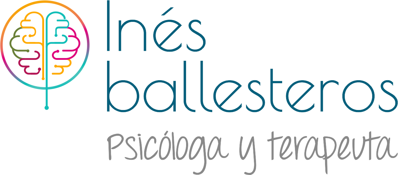 Inés Ballesteros - Psicóloga en Tenerife