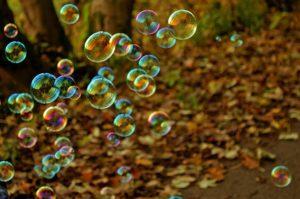 burbujas-agua
