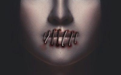 CORAZA EMOCIONAL: Ansiedad, Angustia y Depresión. Inés Ballesteros.