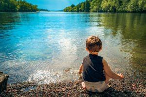 mindfulness-ninos