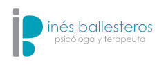 Inés Ballesteros - Psicóloga en Tenerife